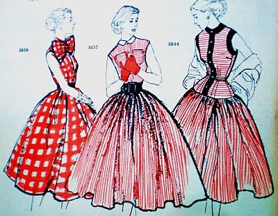 1950-fashion