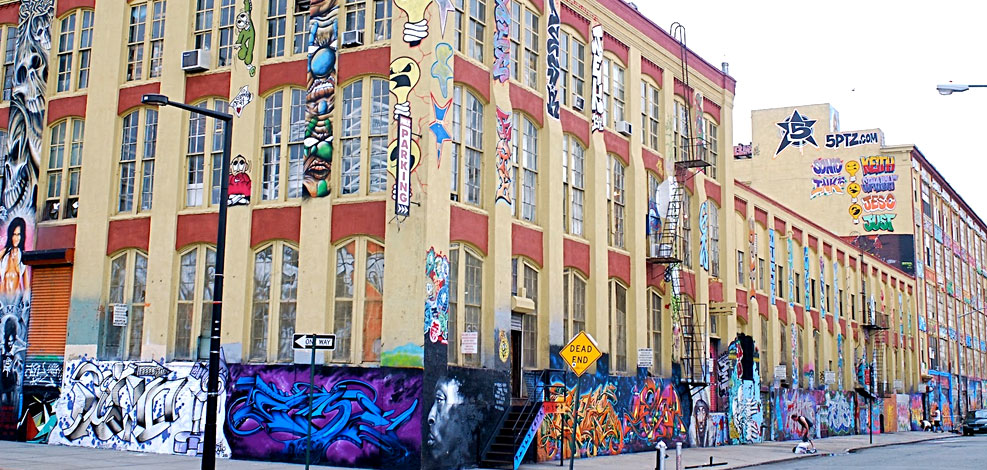 5POINTZ_HOME_BANNER_5