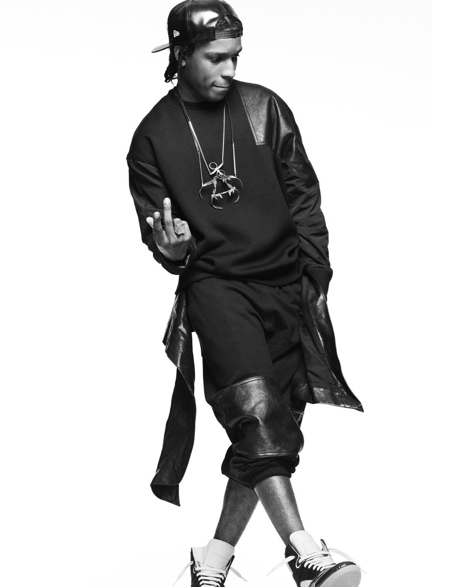 ASAP-Rocky-fashion-
