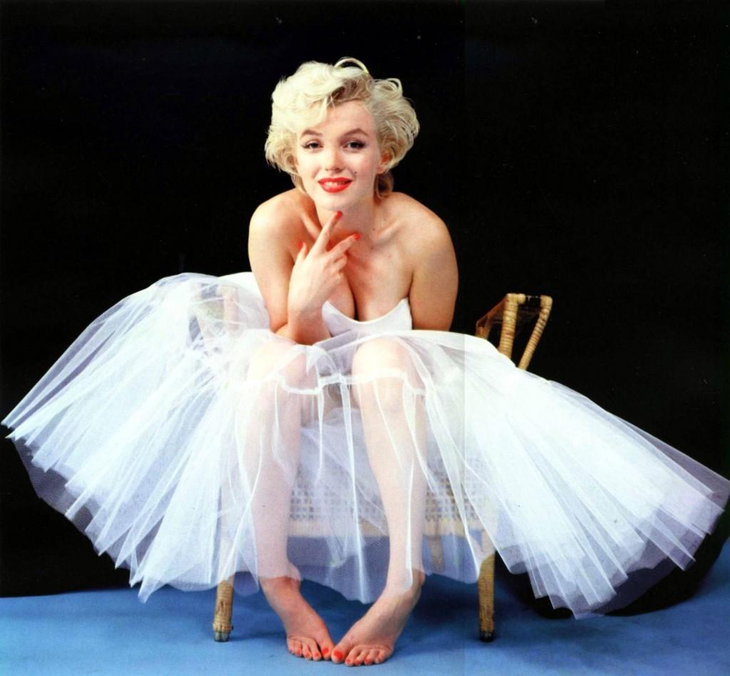 - Monroe, Marilyn_8