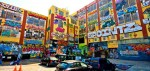 The Death Of 5 Pointz