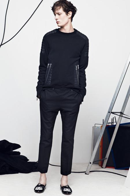 Balmain_-spring-2014-menswear