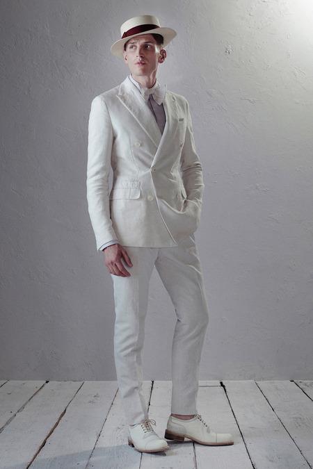 Berluti-spring-2014-menswear