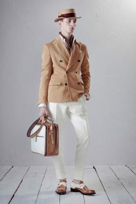 BeBerluti-spring-2014-menswear