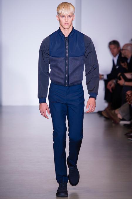 calvin-klein-spring-2014-menswear