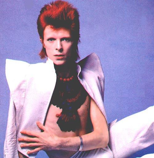 David-Bowie-1