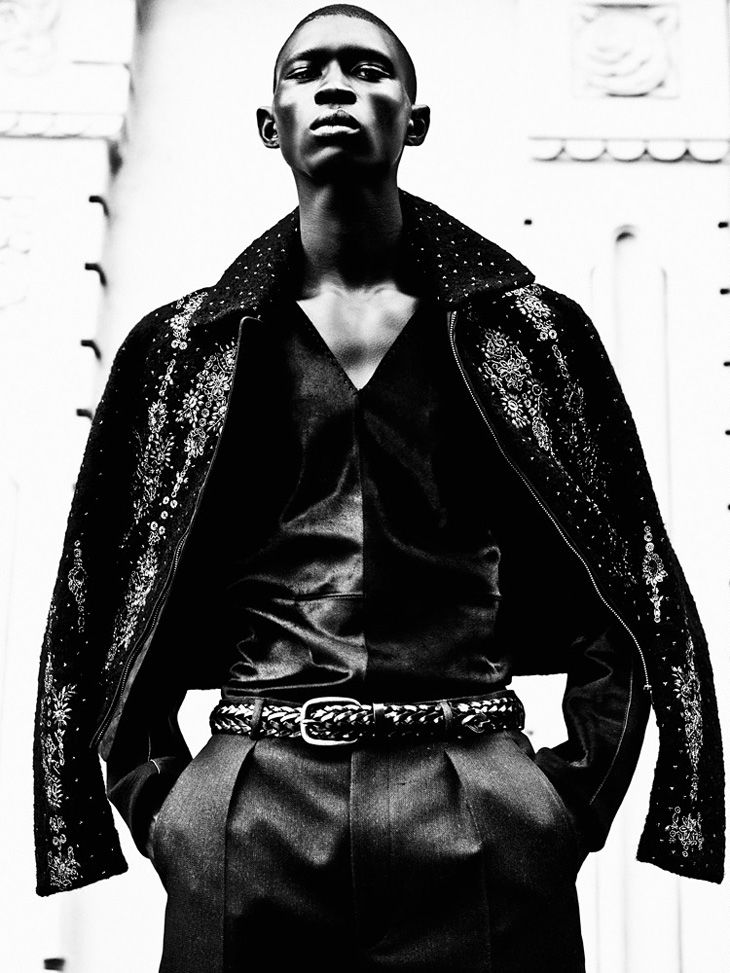FERNANDO-CABRAL-BY-ARCIN-SAGDIC-FOR-ESSENTIAL-HOMME2