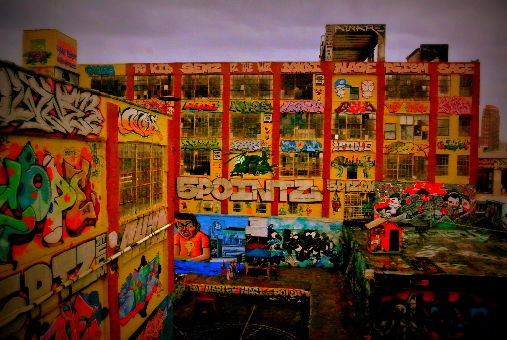 FIVE-POINTZ-024