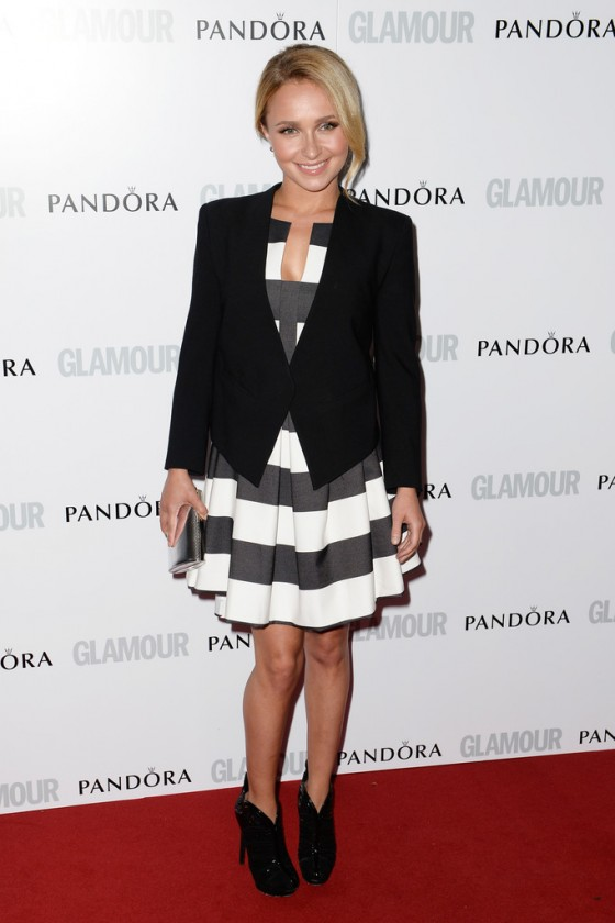 Hayden-Panettiere---Glamour-Women-Of-The-Year-Awards-2013-in-London-