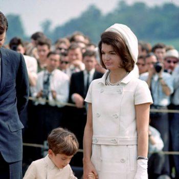 Jacqueline-Kennedy-Onassis-3
