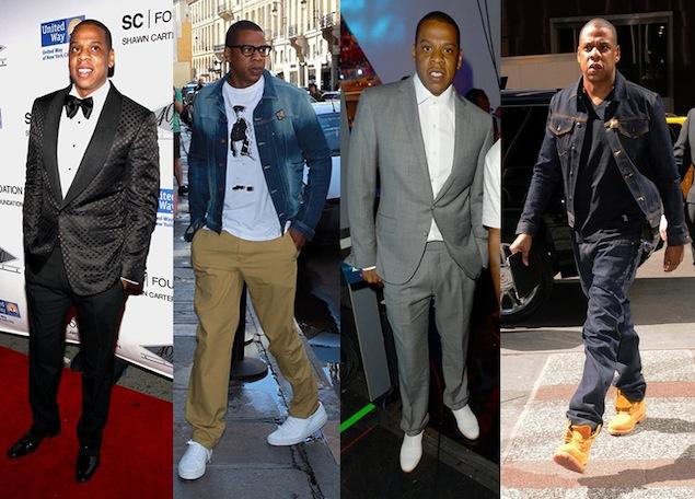 Jay-Z-Best-Looks-2012