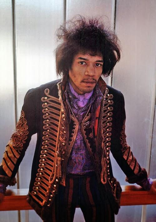 Jimi+Hendrix+1969