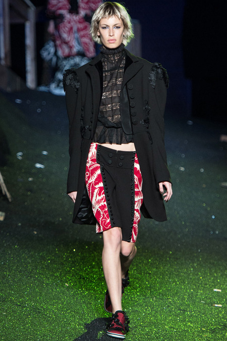 marc-jacobs-spring-2014
