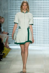 Lacoste -spring-2014