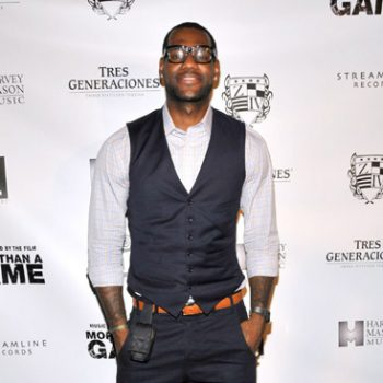Lebron-James-Vest