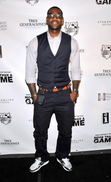 lebron james fashion style fashion sizzle