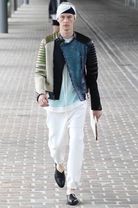 Phillip-Lim-Spring-2014-menswear