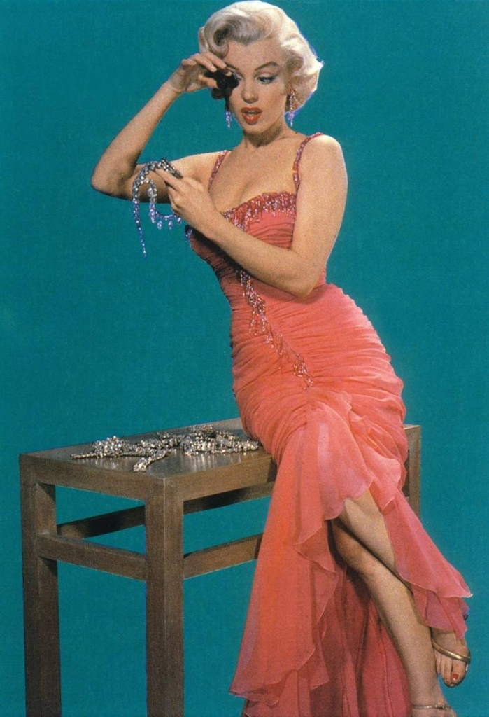 Marilyn-Monroe-marilyn-monroe-