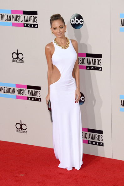Nicole+Richie+2013+American+Music+Awards+Arrivals+oV1616MUEfol