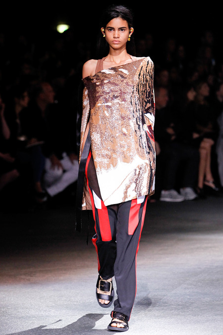 givenchy-spring-2014