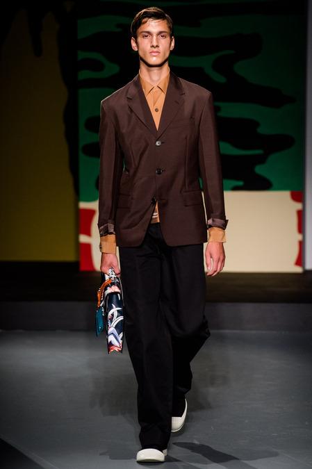 prada-menswear-spring -2014