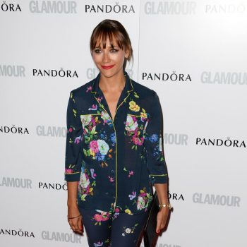 Rashida+Jones+Arrivals+Glamour+Women+Year+0qH8NmV_x8vx