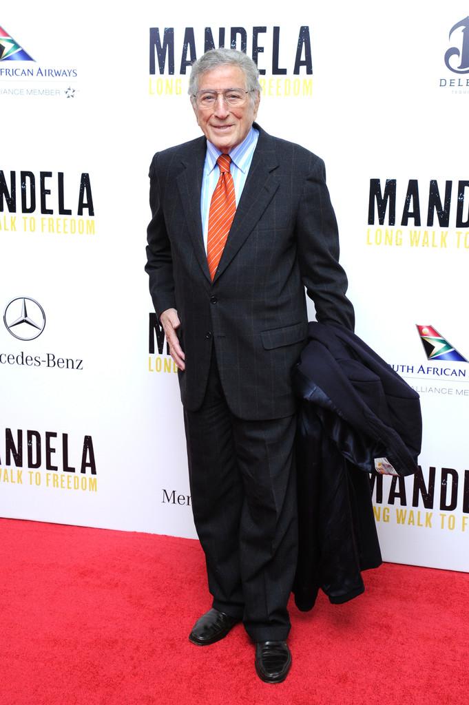 Tony+Bennett+Mandela+Long+Walk+Freedom+Premiere+grLTkmbzdiDx