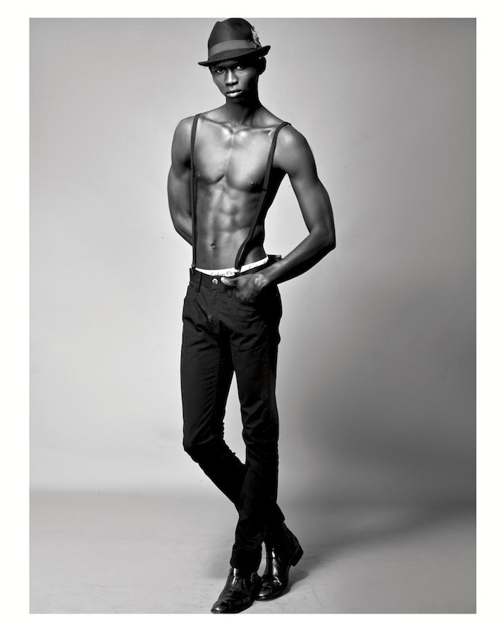 Fernando-Cabral-african-male-model