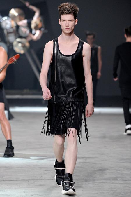 rick-owens-spring-2014-menswear