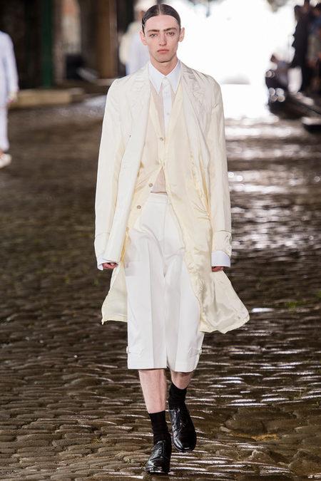 alexander-mcqueen-spring-2014-menswear