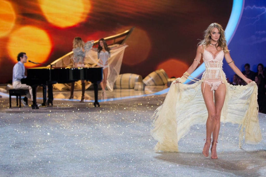 /Victoria-Secret-Fashion-Show