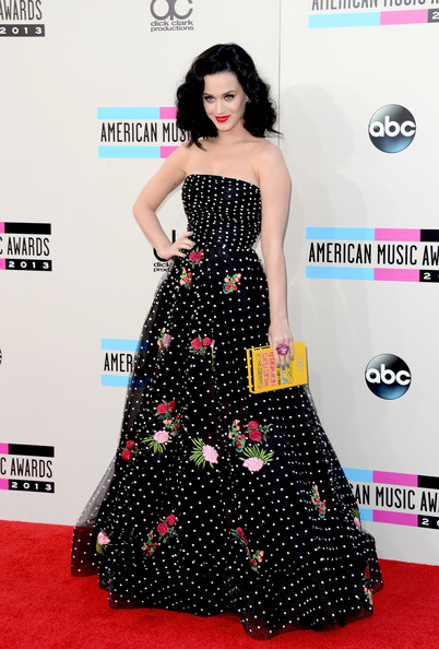 american-music-awards-2013-1