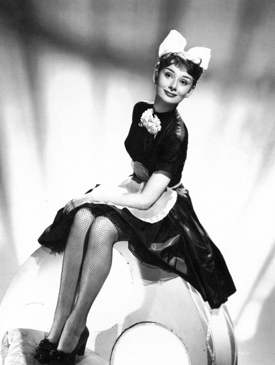 audrey hepburn fashion icon audrey fashion style audrey yesterday was    Audrey Hepburn Fashion Icon