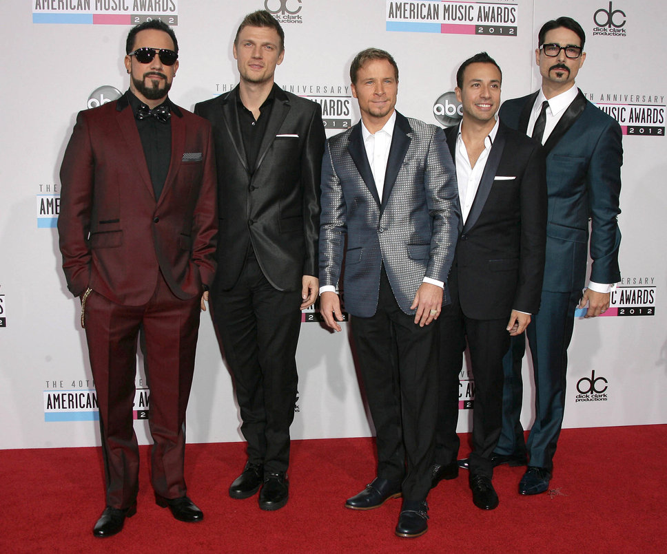backstreet_boys_red_carpet_20t
