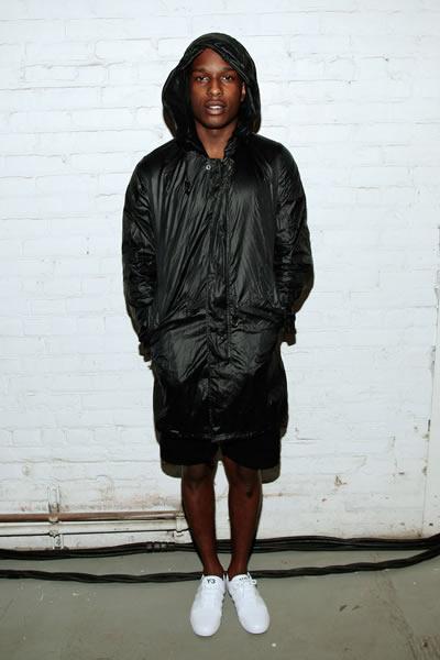 asap-rocky-fashion-style