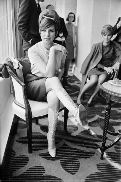 boots-1966-barbra-streisand