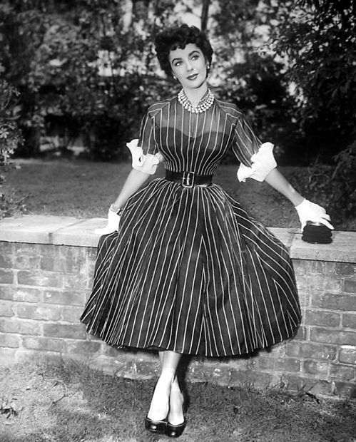 elizabeth-taylor-fashion-