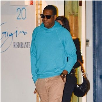 images-of-jay-z-celebrity-rapper-fashion-style