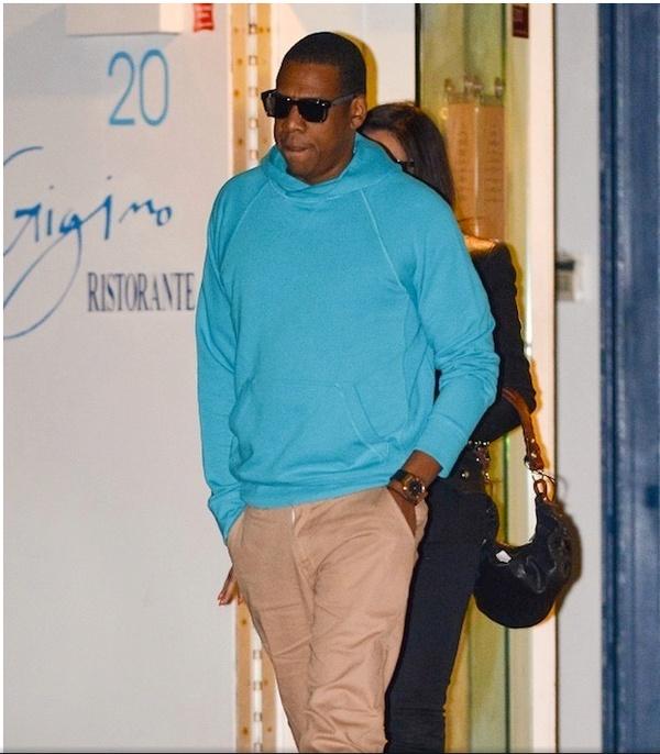 images-of-jay-z-celebrity-rapper-fashion-style