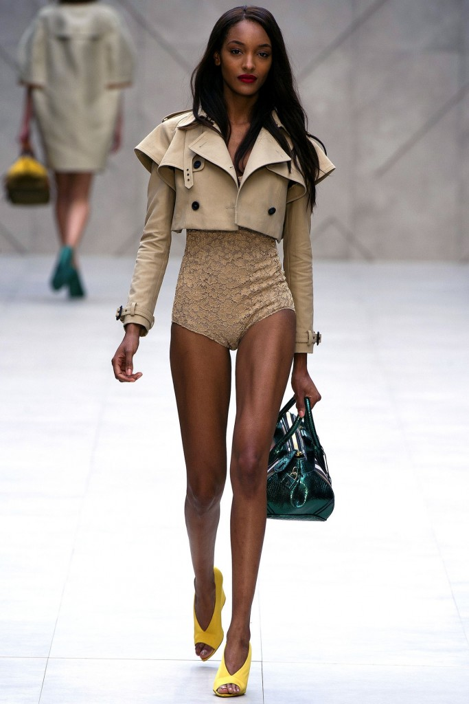 jourdan-dunn-at-burberry-prorsum-spring-2013-lfw