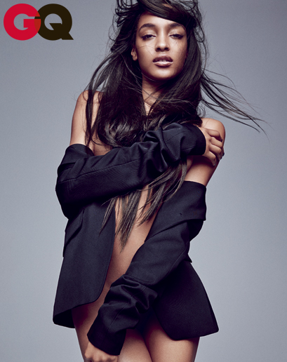 jourdan-dunn-gq-magazine-september-2013-women-model-01