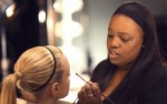 Pat McGrath Celebrity and Fashion Makeup Artist