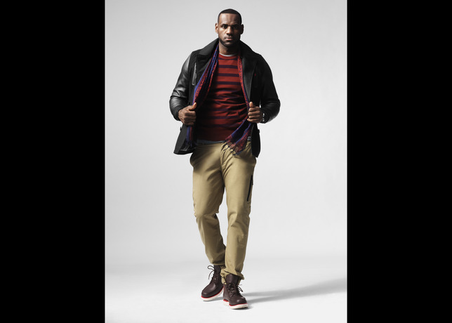 nike-sportswear-lebron-james-diamond-collection-2