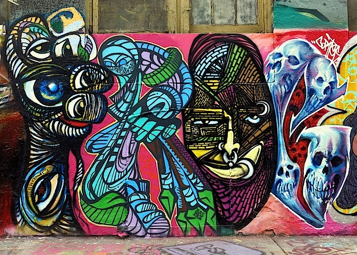 serrano-mas-paz-rimx-cortes-art-5Pointz-NYC
