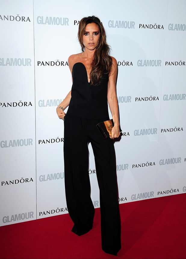 glamour-women-of-the-year-2013-red-carpet-