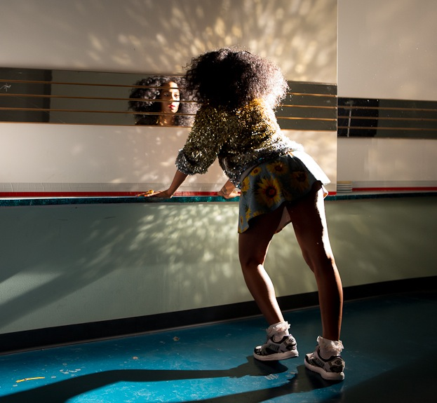 solange-knowles-by-michael-craft-for-puma-1