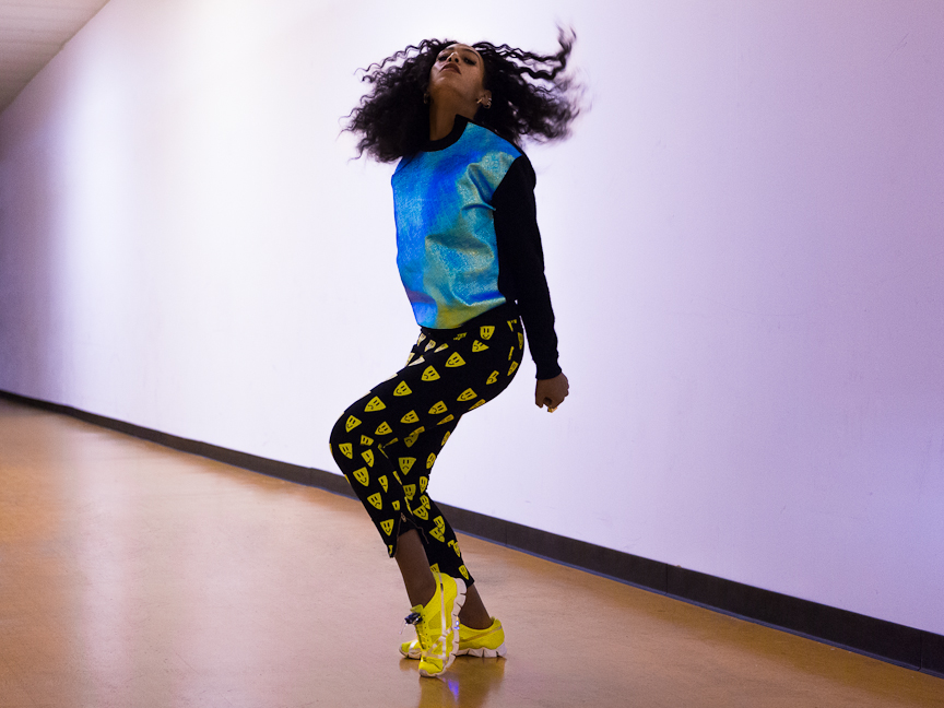 solange-knowles-by-michael-craft-for-puma-6