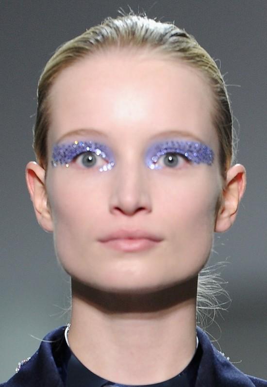 swarovski-eye-makeup-
