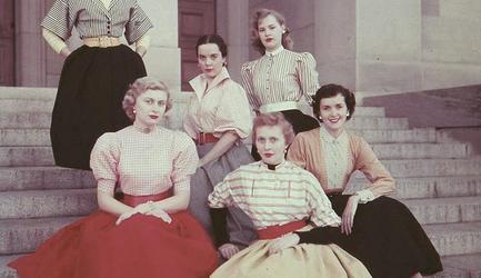 vintage-fashions