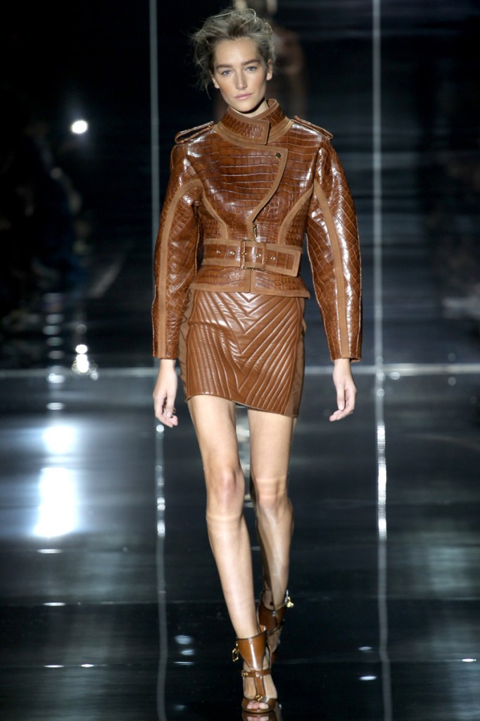 tom-ford-rtw-ss2014-runway-01_205203295007-682×1024